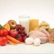 dieta-175_1.jpg