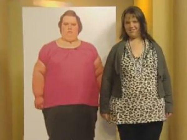 мне 62 года как похудеть